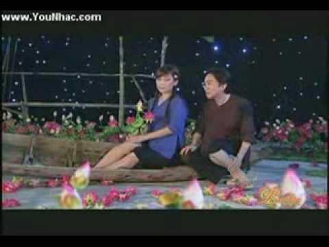 Vong Co- Duyen Que - Phi Nhung & Kim Tu Long