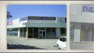 Commercial Property For Sale in Western Australia