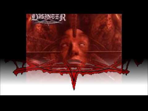 Disinter (Perú) - Renacer