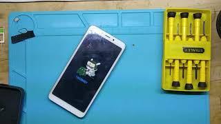 Mi telefono se bloqueó se quedó en logo o modo Fastboot Huawei Xiaomi