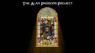 Video The Alan Parsons Project - The Turn Of A Friendly Card (Full Album 1980) download MP3, 3GP, MP4, WEBM, AVI, FLV Juni 2018