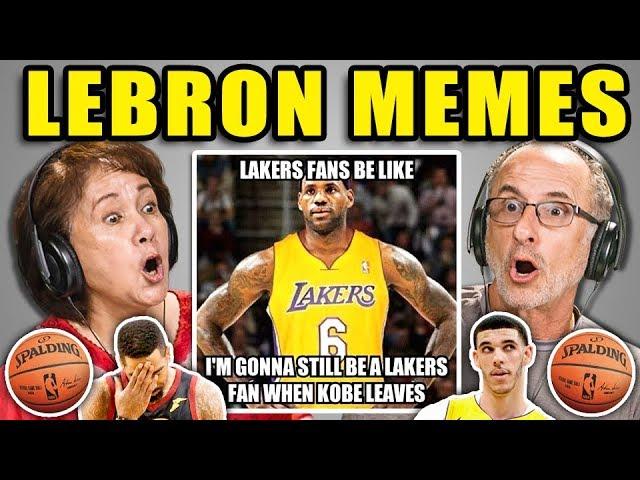 elders-react-to-lebron-james-memes-compilation