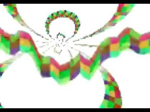 Prapatan Malioboro | Remix | NDX AKA