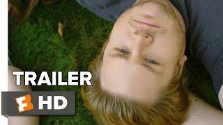 Life in Color Official Trailer 1 (2016) - Josh McDermitt, Jim O'Heir Movie HD
