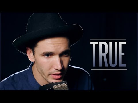 True by Ryan Cabrera (Piano Cover by Corey Gray) - On Apple & Spotify