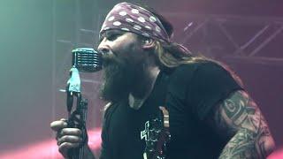 ŠKWOR – Sliby a lži (oficiální live video)