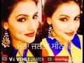 Haseena by Kulbir Jhinjer whatsapp status   Latest whatsapp status Punjabi videos