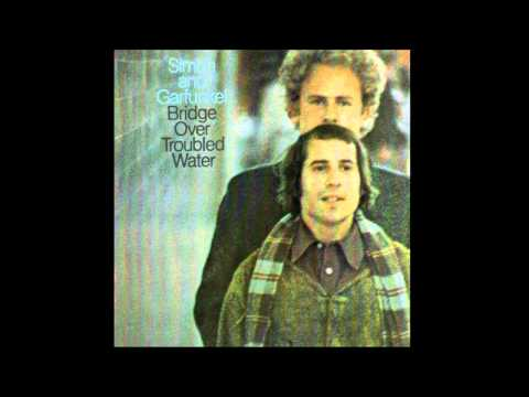 Simon and Garfunkel - Why Don't You Write Me - [Lyrics in description]