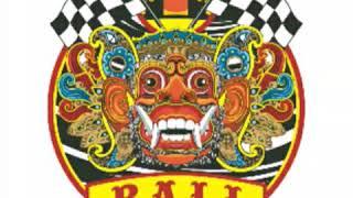 DJ Bali ( BABAD )