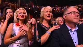TRENT HARMON Season 15 American Idol