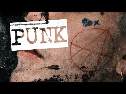 Lil Peep, Whiny Vocals, and the History of Punk