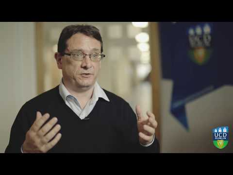 Economics DN710  - University College Dublin - UCD
