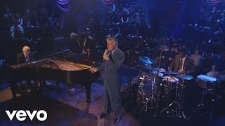 Tony Bennett - The Girl I Love (a/k/a The Man I Love)
