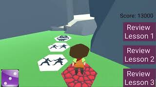 Dialect Discoveries Trailer