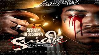 Lil Scrappy - 100