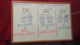 DIVORCE (pt2 of 2)