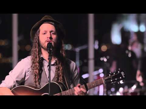 I Have Seen - Ian Randall Thornton ( OFFICIAL LIVE VIDEO) Mp3