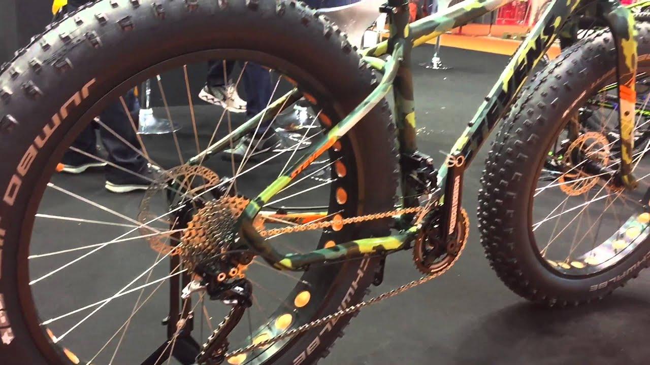 2016 stevens bikes unibike youtube. Black Bedroom Furniture Sets. Home Design Ideas