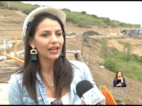 Noticiero 24 Horas 20032019 Primera Emisión