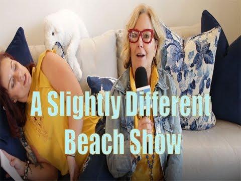 Panama City Beach Real Estate - Beach Show #265