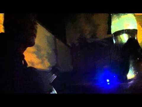 Street musik Yuma   No musik no High Sydney Dalington 26 10 13