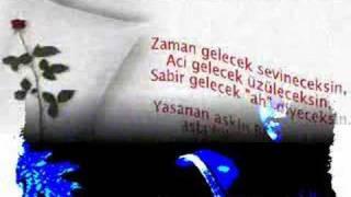 Murat G�gebakan - Ay y�zl�m