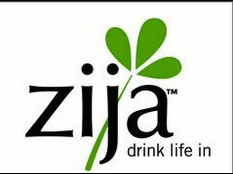 Zija's Moringa Oleifera - Everything You Need to Know