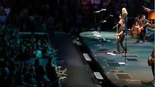 Bruce Springsteen and the E Street Band-Thunder Road