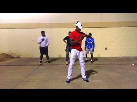 Kodak Black - Vibin in this bih ( Official Dance Video )