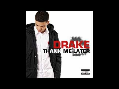 Drake - Say What's Real [Clean Version] HD Best Quality Requested