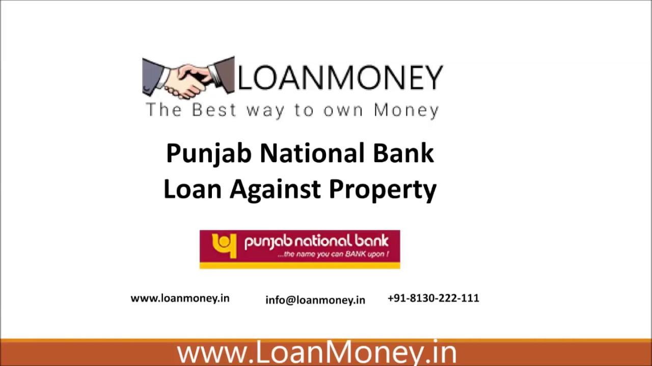 Hard money loan new york image 9