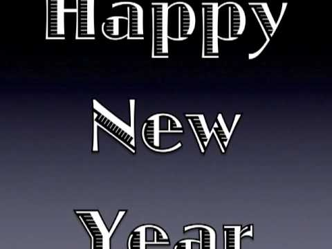 What Are You Doing New Year's Eve - Harry Connick Jr. (sorry Nancy Wilson, Ella, and Diana Krall)