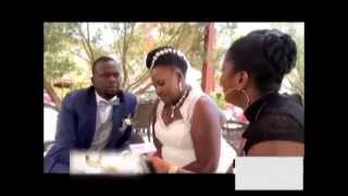 Emikolo n'embaga: Patriko mikwanogye gya mukulisizza okutuuka ku buwanguzi thumbnail