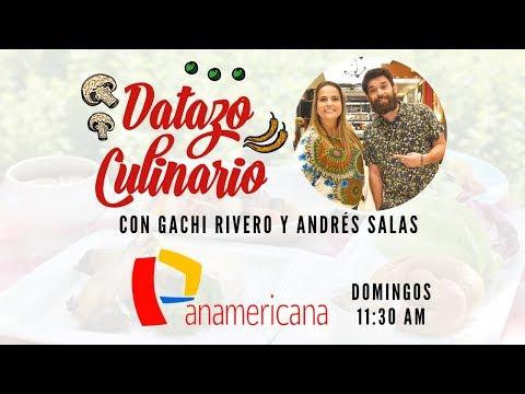 [URGENTE] Ya Llega El Datazo Culinario De Hoy Domingo 28 De Abril