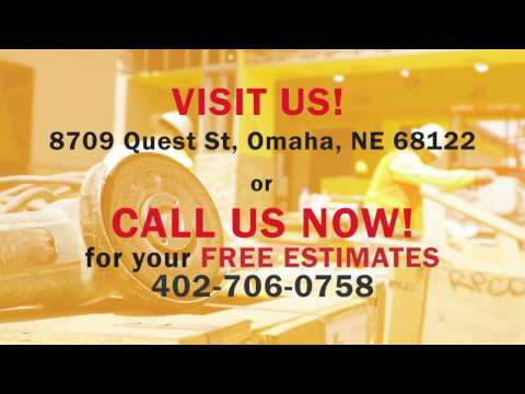 Stennis Construction LLC Omaha
