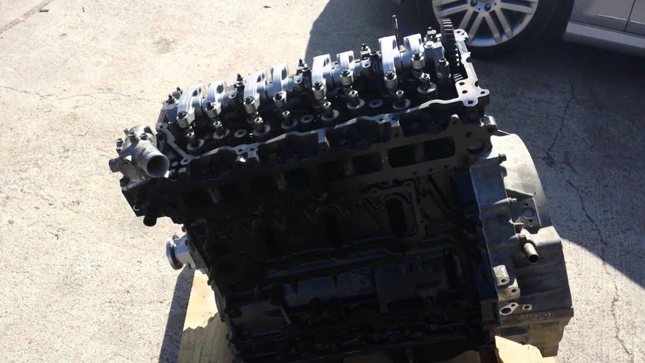 isuzu 4hk1 rebuilt engine for isuzu npr nqr gmc w3500 w4500