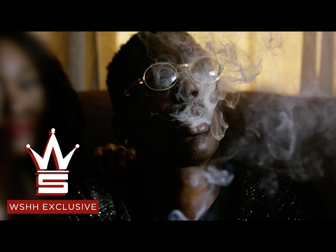 Young Dolph Gelato (Yo Gotti Diss) (WSHH Exclusive - Officia