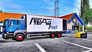 """[""""dairy"""", """"shop"""", """"fridge truck"""", """"more realistic"""", """"best simulator game"""", """"ic control"""", """"how works"""", """"where is"""", """"sell point"""", """"construction mod"""", """"HOW TO SET UP"""", """"HOW TO BUY"""", """"HOW TO SELL"""", """"WHERE"""", """"train"""", """"farming simulator"""", """"2017"""", """"2015"""", """"2013"""""""