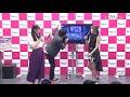 EMPaエンタメTV#3「飯野雅のもしもし、何してる?」ダイジェスト