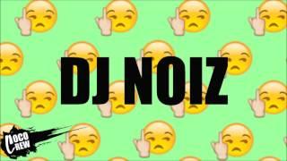 Skuxx Deluxe Valentines Mix 2016 (DJ NOIZ)