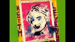 2011 Violent Opposition by Keith Levene