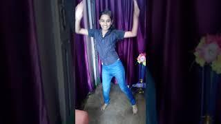Blause redymDe chahiy(ruchi Singh)