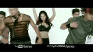 Baby Doll   Ragini MMS 2 Sunny Leone Song   Meet Bros Anjjan Feat  Kanika Kapoor