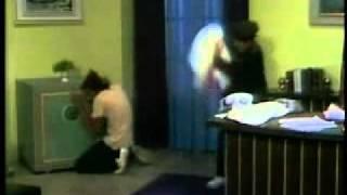Chaves   Ladrs Espertos DVDRip XviD