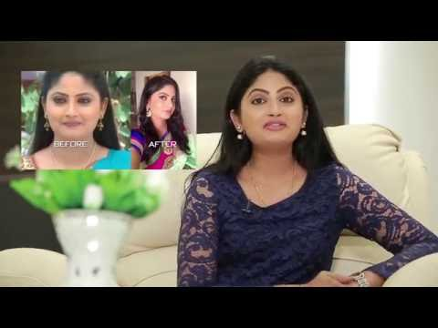 life sliming & cosmetic clinic hyderabad