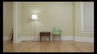 The Minimalists: A Documentary About the Important Things