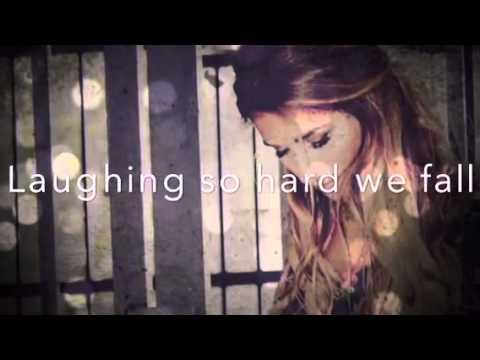 Lights down low, Lyrics   Jessie James Decker