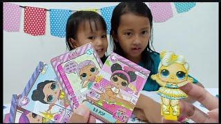 Belajar Mewarnai Gambar Bus Tayo Dan Spongebob Videoclip