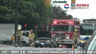 20111007_뉴스_자동차보험 독점 = 고보험료.f4…