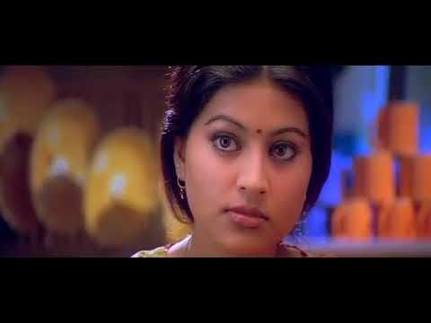 best WhatsApp status .. from vaseegara movie..!!!!